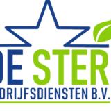 ster_bedrijfsdiensten-1-1024x658